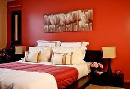 غرف نوم رئيسية حديثة