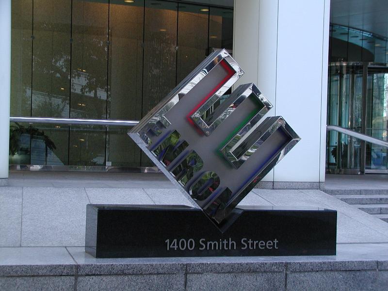 Arthur Andersen Shredding Enron