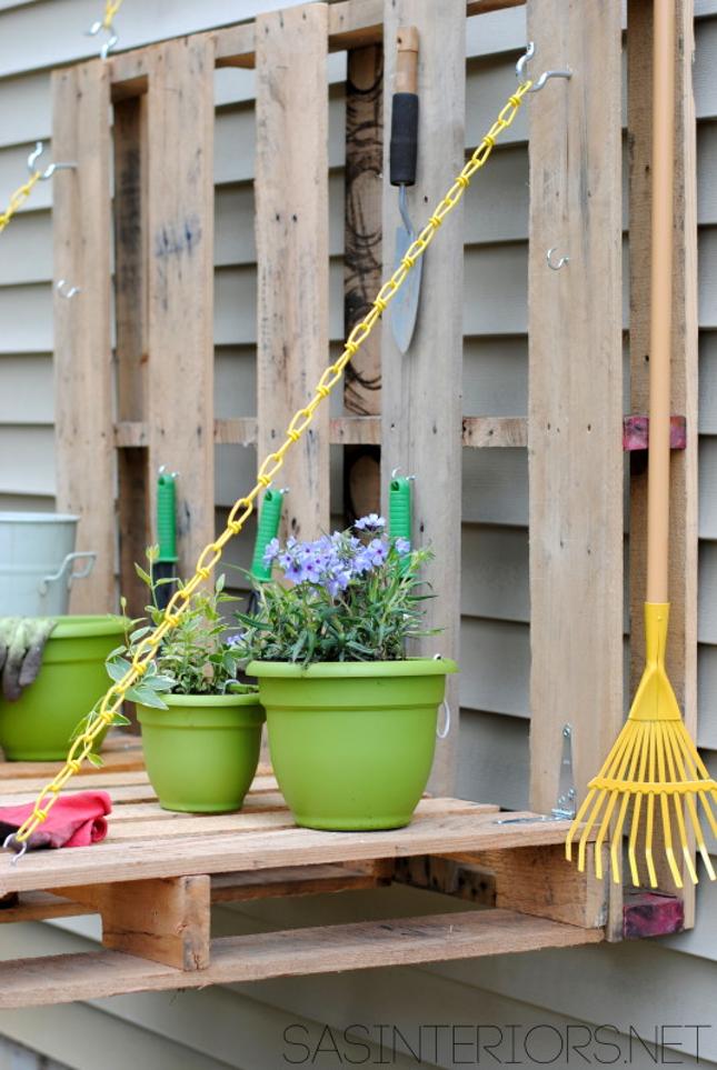 mesa-de-jardim-feita-com-palete-3