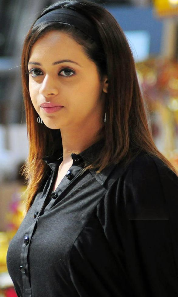 Malayalam actress photos bhavana kavya nazriya malayalam actress bhavana photos altavistaventures Gallery