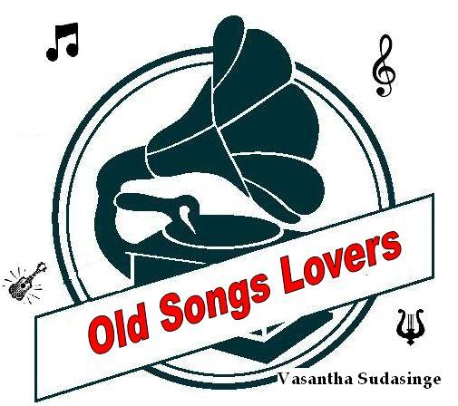 Old Songs Lovers
