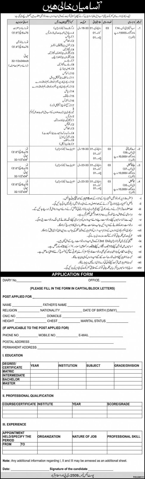 021312 Newspapers Jobs Ads