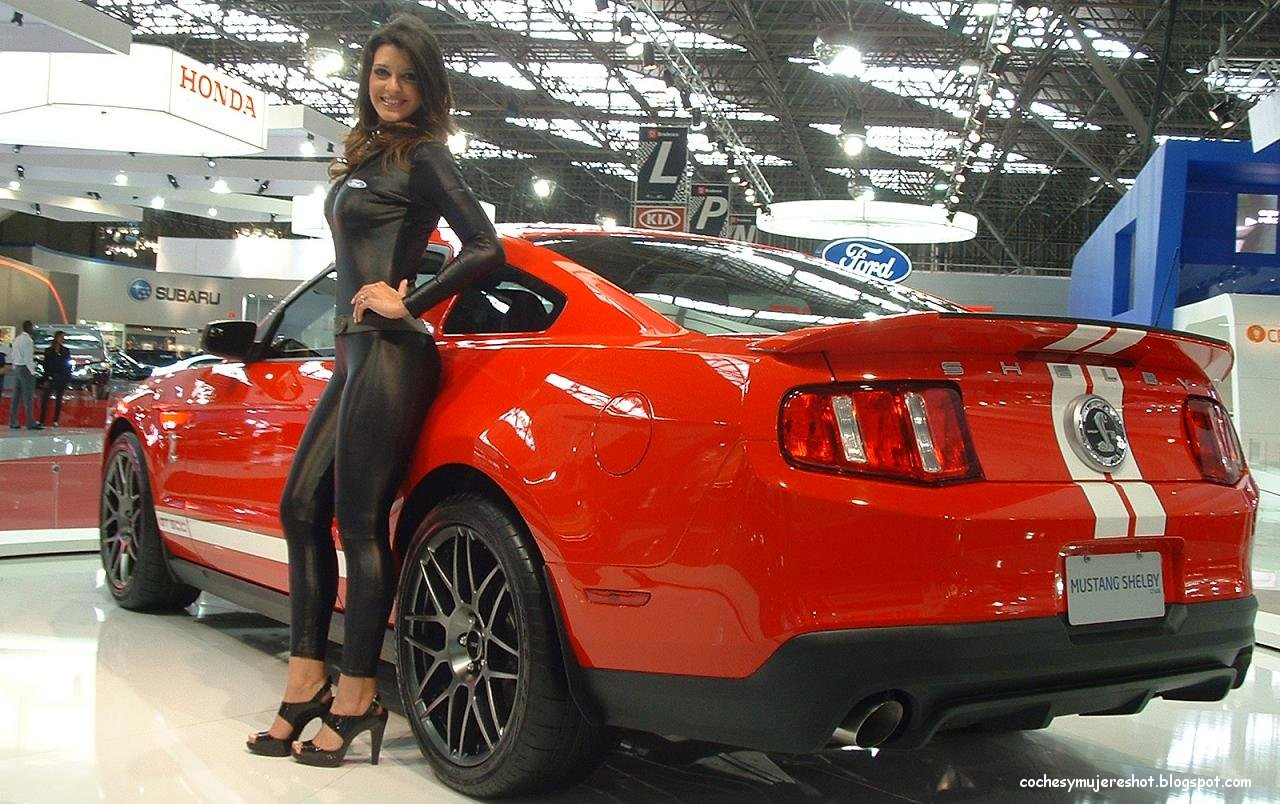 Historia Chevrolet Camaro - VelocidadMaxima.com