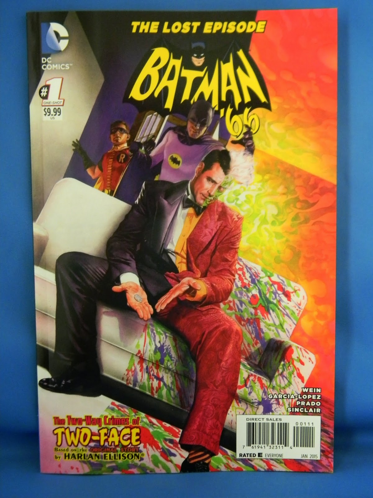 adam-west-batman-two-face-comic-book
