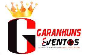 Garanhuns Eventos | Viva Dominguinhos 2018