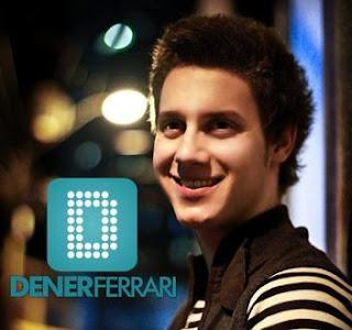 Download: Dener Ferrari - Se Você Gosta de Mim (Lançamento 2012)
