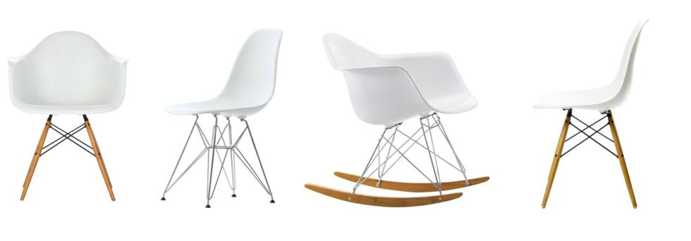 Wunderland our lovely chairs for Schaukelstuhl skandinavisch