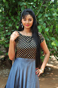 Sanam Shetty photos at Premikudu event-thumbnail-10