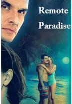 Remote Paradise