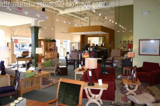 Furniture Furniture Stores Ashleys Furniture Furniture Stores In Nj Furniture Stores In