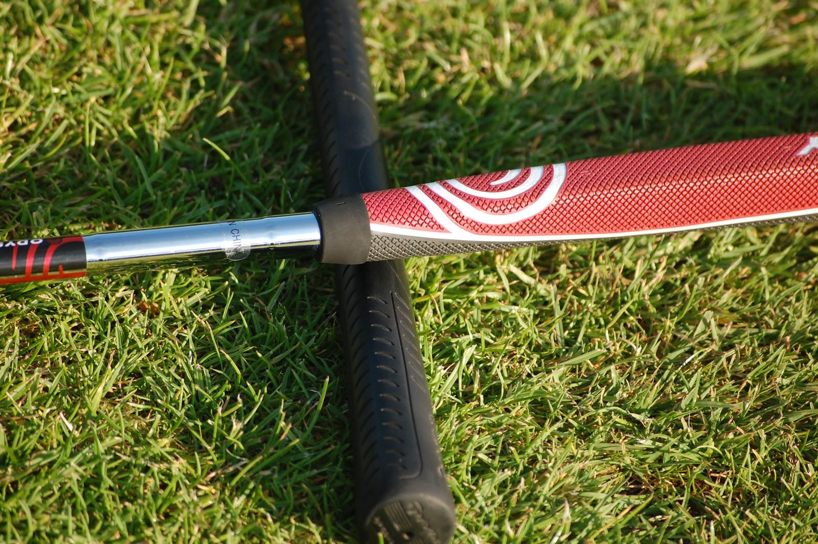 Target Golf 2016