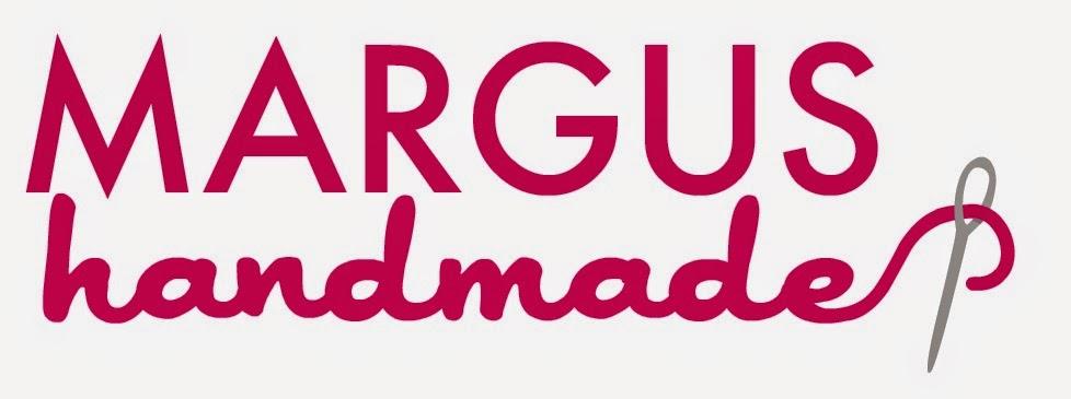 Margus HandMade