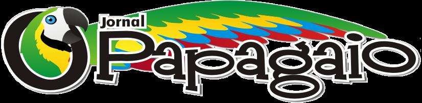 magnopapagaio