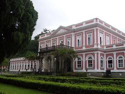 Minha Cidade Petrópolis RJ