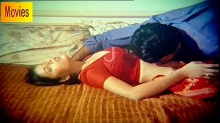 Watch Pati Fauj Mein Biwi Mauj Mein Full Youtube Hot Indian Adult Movie Online