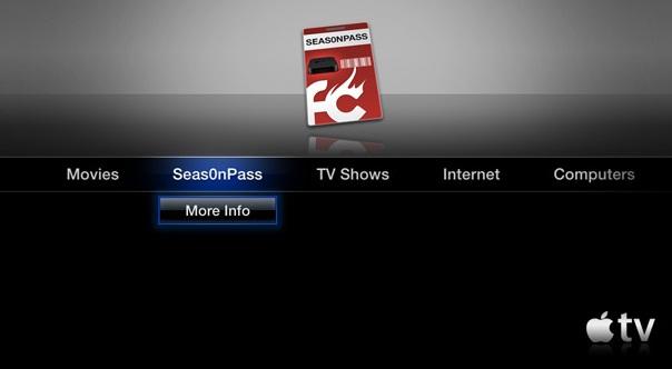 Jailbreak Apple TV 3