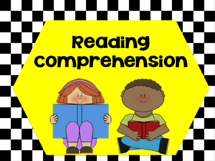 Reading Comprehension Grades 1-2 Colored Activity Cards W/ Answer Sheets 32 card