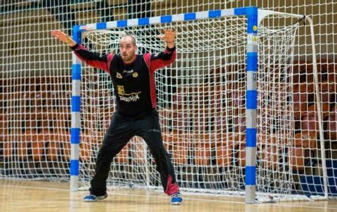 Federico Sincich a Alemania | Mundo Handball
