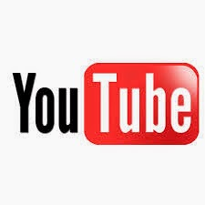 Canal Youtube CB/C