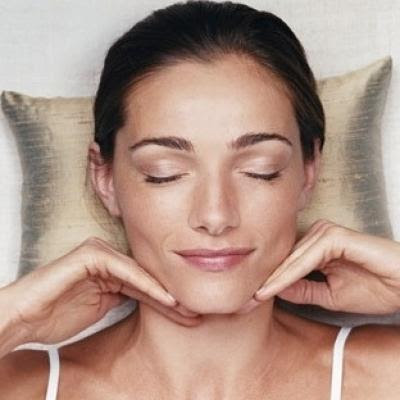 See more exercise facial online