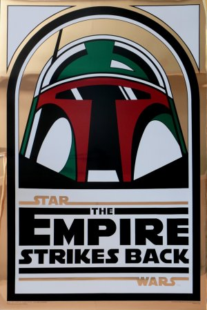 star wars empire strikes back. The Empire Strikes Backquot;.