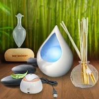 http://www.togi-sante.com/bien-etre-et-massage/diffuseurs-huiles-essentielles-1221.html