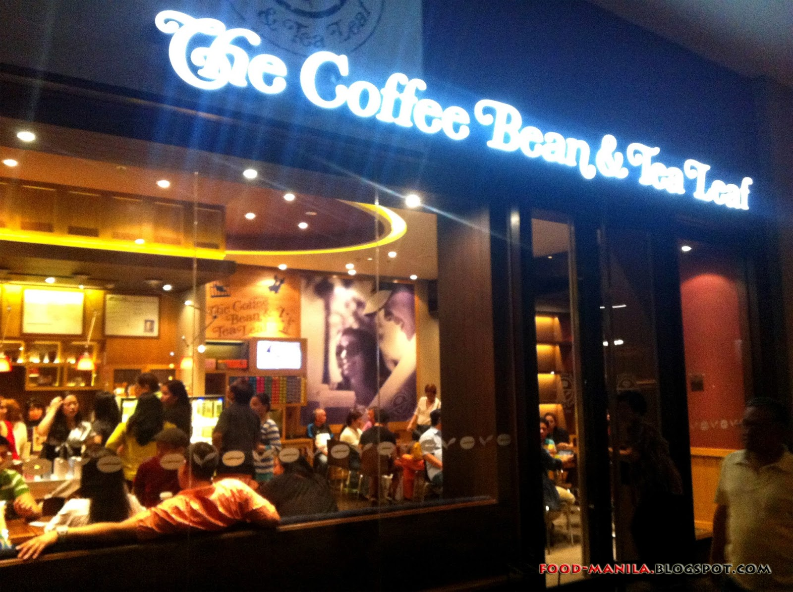 the coffee bean and tea leaf Membership card register coffee bean and tea leaf vietnam tiếng việt home menu cold drinks iced tea drinks the original ice blended non- coffee ice blended hot drinks espresso coffee classics cakes & pastries cakes pastries gourmet gourmet sandwiches hot entrees salads grab&go.