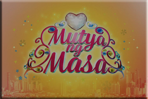 Tambayan: Mutya Ng Masa | Home of Pinoy Channel,Dabest Online Pinoy