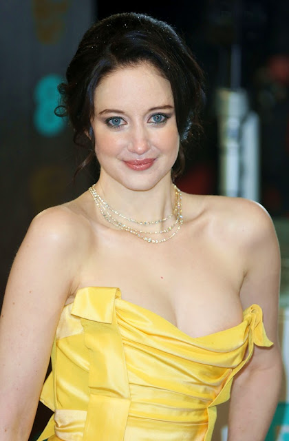 Andrea Riseborough Hd Wallpapers