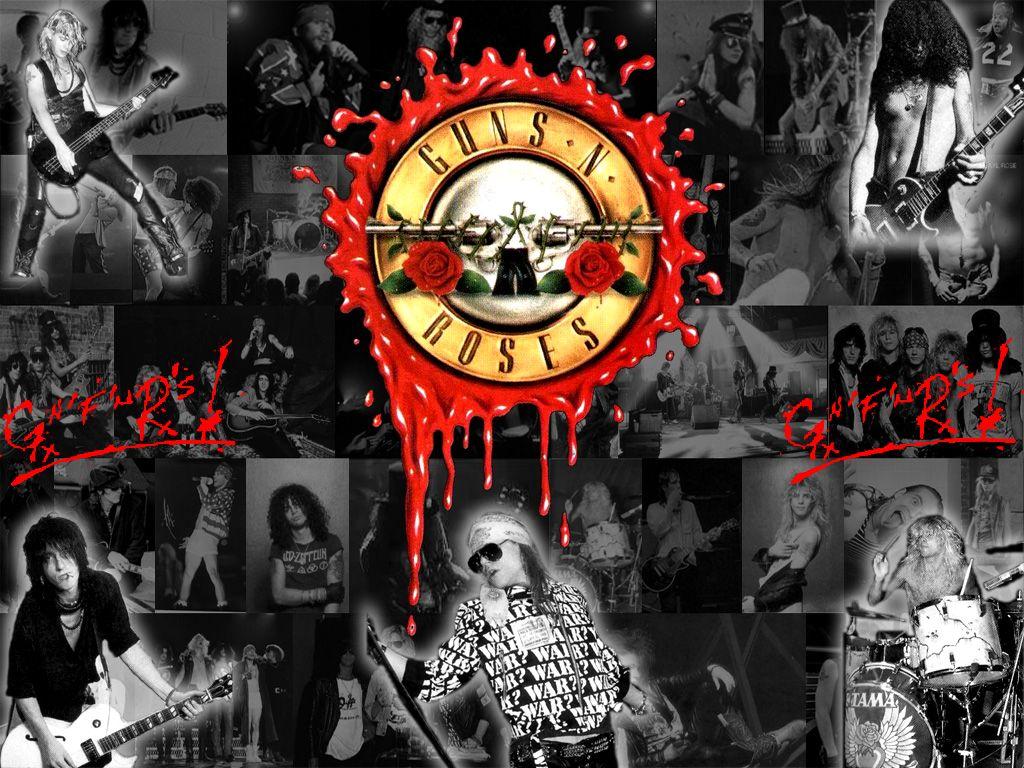 http://2.bp.blogspot.com/-kjXDCexs_0k/UCpfl1K9mmI/AAAAAAAAKzw/5ugzeXBLa4I/s1600/guns_n_roses_wallpaper03.jpg
