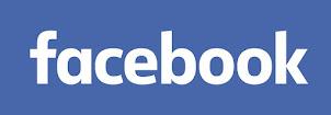 Fernando Soares no Facebook