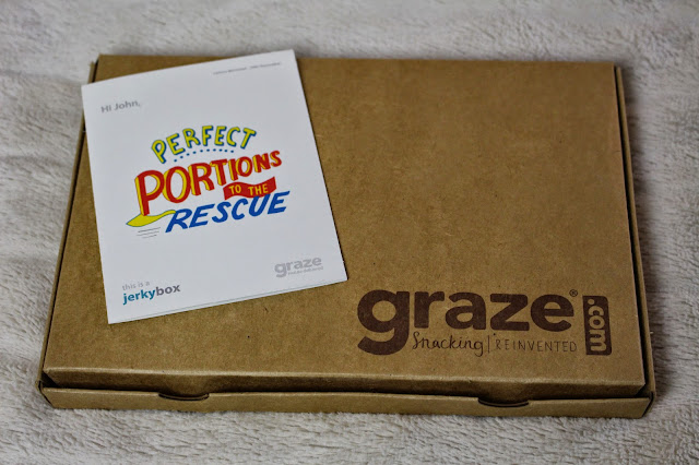 graze jerky box shoutjohn