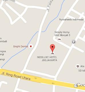 https://www.google.co.id/maps/place/Jalan+Lempongsari+Raya,+Ngaglik,+Kab.+Sleman,+Daerah+Istimewa+Yogyakarta+55581/@-7.7487738,110.3741467,17z/data=!4m2!3m1!1s0x2e7a591d80a9993b:0x2b7f904fd1185468