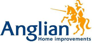 Anglian Home Improvements Luton