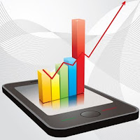 2013 Small Business Resolution: Optimize Website for Mobile