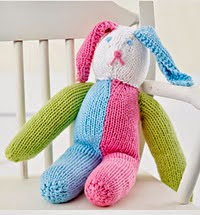 http://translate.googleusercontent.com/translate_c?depth=1&hl=es&prev=search&rurl=translate.google.es&sl=en&u=http://www.bhg.com/crafts/knitting/projects/knitted-stuffed-bunny/&usg=ALkJrhh8FGQYW0qIqo94lnYWRSTI875dgg