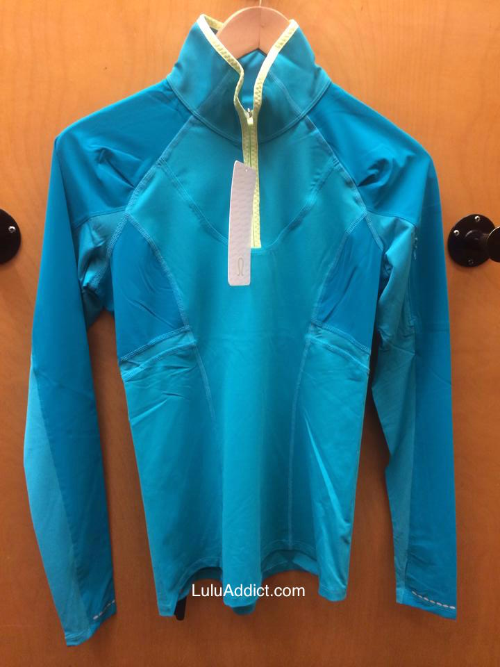 lululemon-half-zip-trail-bound