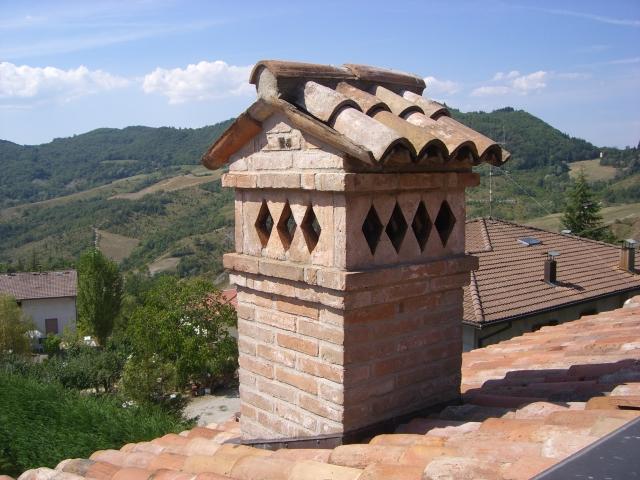 Prestazioni occasionali multiservizi roma - Scatola sifonata bagno ...