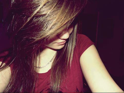 SWeeT GirL's DP ~ FB Display Picture