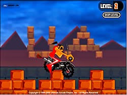 Game Kamen Rider, chơi game kamen rider hay