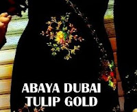 latest abaya designs 2013 by jubah collection ny jubah outlet