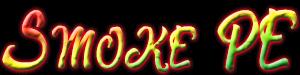 Smoke/PE - O mas novo blogger sobre maconha