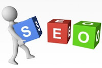 Is SEO more Popular with Small Businesses this year?