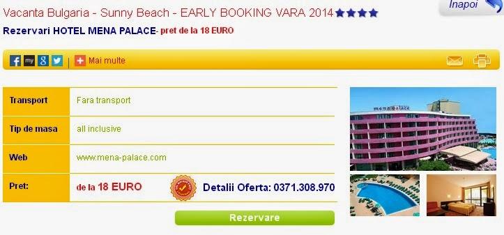 http://www.viotoptravel.ro/oferta/hotel-mena-palace/dest/sunny-beach.html