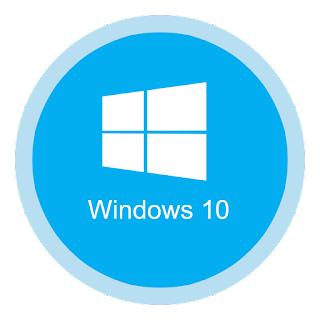 Windows 10 Version 1511 Updated Apr 2016 – Microsoft VLSC