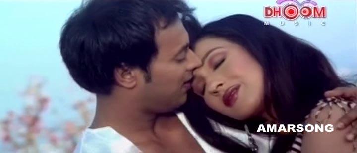 Murder (2011) Video Download | Bengali Movie Murder (2011) Video Download