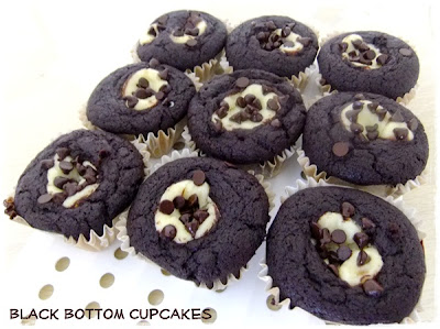 saw hearty bakes and i love i cook i bake baked this too here i m ...