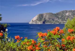 Parque Natural de Maro-Cerro Gordo