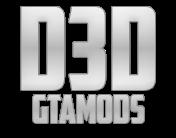 D3D MODS ⏩ Mods GTA SA, GTA 5, ETS2 - Modificações