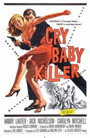 http://2.bp.blogspot.com/-kjmb07ZJXvg/V63OKoWkaKI/AAAAAAAAAHM/GVa-pw9f4cQacYdis5yDsT6N5m2ZF7JRACK4B/s1600/the_cry_baby_killer.jpg
